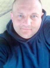 Anton, 43, Russia, Rostov-na-Donu