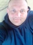 Anton, 43, Rostov-na-Donu