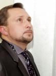 Mikhail, 40, Kiev