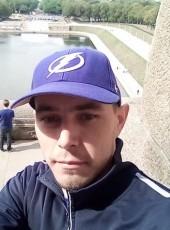 Vitalij, 35, Germany, Kelsterbach