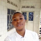 Grâce mugundu, 23  , Kikwit