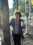 lyubov, 56  , Yar