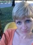 Olga, 51, Minsk