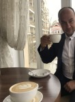 Igor, 39, Vladivostok