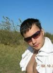 Evgeniy, 45  , Vladivostok
