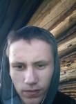 Daniil, 18  , Usogorsk