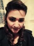Ruxishka, 22  , Galaosiyo