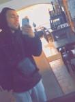 Baraa, 20  , Gifhorn