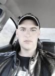 Aleksandr , 31  , Mykolayiv