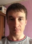 nikolay, 32, Irkutsk