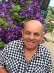 Nikolay, 70  , Rostov-na-Donu