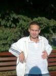 Net prem Igor, 34  , Pokrov