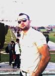 Haidar, 35 лет, عمان