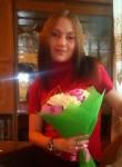 Yuliya, 31, Lopatinskij