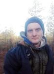 Vitaliy, 43  , Lepel