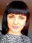 Vitaliya, 29  , Velyka Pysarivka