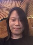Rachel Lady, 40  , Singapore