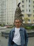 pavel, 44  , Cheboksary