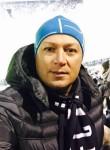 Zsolt Kovacs, 40  , Salzburg