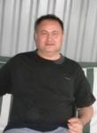 yakov, 57  , Selydove