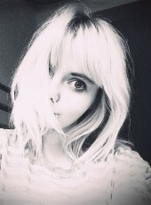 Alyena, 19, Russia, Leninogorsk