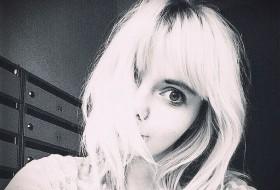 Alyena, 19 - Just Me