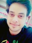 Kamal, 25 лет, New Delhi