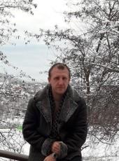 Aleksey, 18, Russia, Maykop