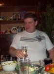 Dmitriy, 40  , Pushchino