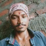 Ramesh Bhai Vega, 18  , Kodinar