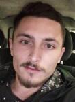 Dan Ionuț, 23  , Bucharest
