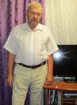 Gennadiy, 68  , Kanevskaya