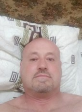 Aleks, 42, Ukraine, Zaporizhzhya