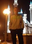 Igoryek, 32  , Almetevsk