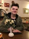 Egor, 19  , Gostomel