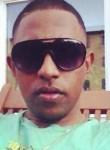 Manoj, 28  , Negombo