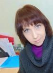 Alyena, 46, Voronezh