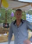 Aleksandr, 35  , Kryvyi Rih