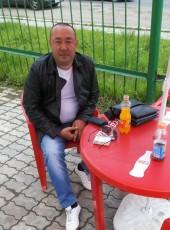Boris, 44, Russia, Khabarovsk