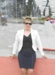 nadya, 44  , Penza
