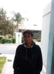Rodrigo, 46  , Acapulco de Juarez