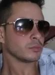 Jonatas Pereira, 30, Sao Leopoldo