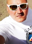 Dragomir, 29, Pleven