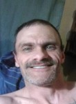 Happyfoot, 47  , Morristown (State of Tennessee)