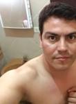 roni, 34  , Santa Cruz de la Sierra