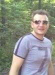 banderos, 38, Artem