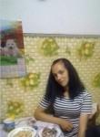 Evgeniya, 24  , Gornyy (Khabarovsk)