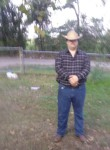Troy, 25  , Mount Pleasant (State of South Carolina)