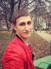 Sergey, 44, Russia, Zhukovskiy