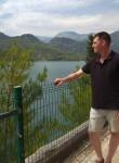 Andrey, 39  , Zelenogorsk (Leningrad)